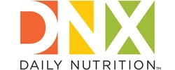 dnx paleo food bars