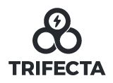 trifecta nutrition meal delivery